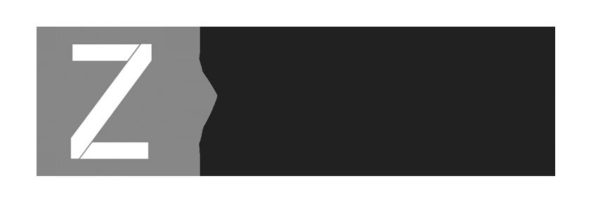 zoooklogo